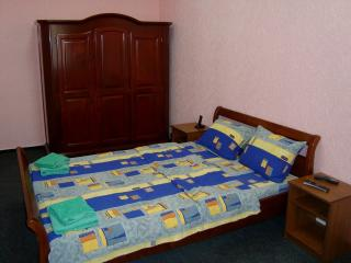 Apartment on Kchreschatyk - free WI-FI - low price, Kiev