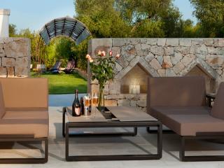 Newly Restored Luxury Villa in Apulia Close To Sea, Noci