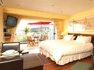 Luxury Accommodation  Bay of Islands New Zealand., Russell