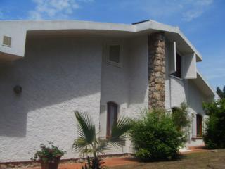 Villa Luisa Maria  a vacation to remenber.., Porto Santo Stefano