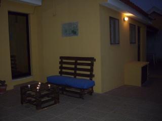 Bela casa - Guincho praia Cascais