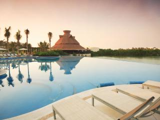 Grand Bliss Suite - 1 BR - Riviera Maya, MX