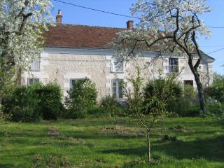 La Lezardiere Bed and Breakfast, Epeigne-les-Bois