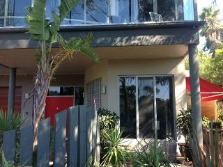 Ian Road Apartment Mt Martha. Mornington Peninsula
