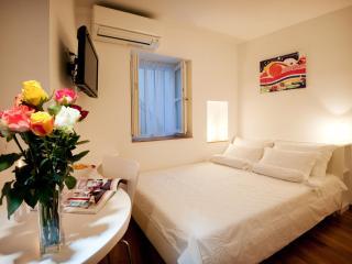 Divota apartment hotel - Superior studio 500, Split