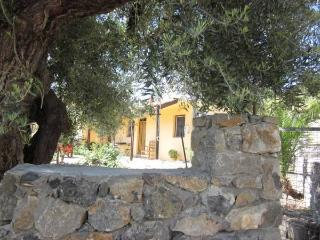 Sarakina Spiti ... pure relaxation, Ierapetra