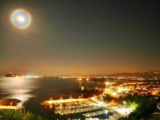 Sardegna case vacanza  Ogliastra paradiso da visit, Baunei