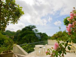 Sintra Old Town Centre, Small Studio with Views