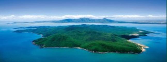 Magnetic Island