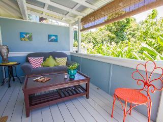 Little Studio by the Sea, Haleiwa