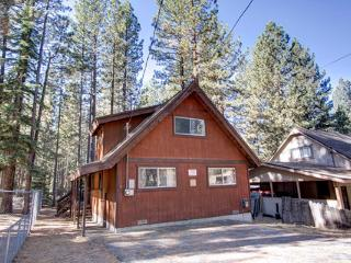 Great Value 3 Bedroom South Lake Cabin  ~ RA707, South Lake Tahoe