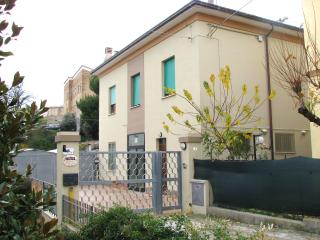 b & Bitala in Recanati, also monthly rentals.