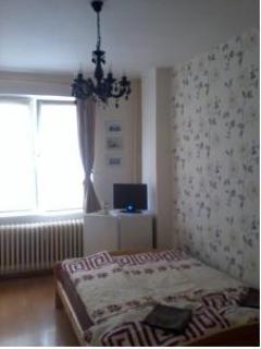 Cheap accommodation Kosice
