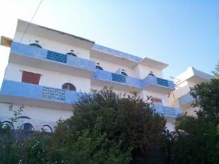 Despina Apartments, Crete, 2 bedroom, Agios Nikolaos