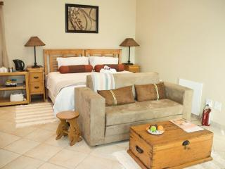 Rose Cottage Bed and Breakfast, Pretoria