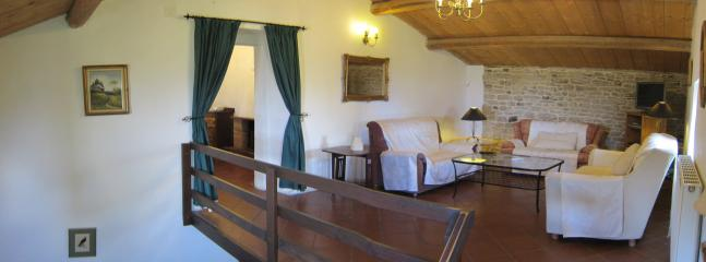 top lounge