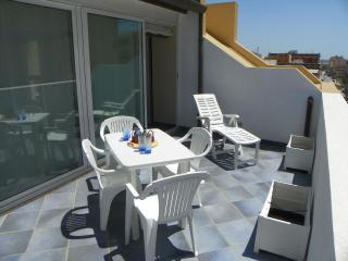 Sunny-Day Apartment,  the best way to start your holiday!, Trapani