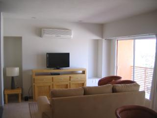 CondoBill LaJoya-LasGlorias-HotelZone, Puerto Vallarta