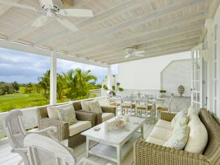 Alamanda at Royal Westmoreland, Barbados - Ocean View, Short Drive to Fine