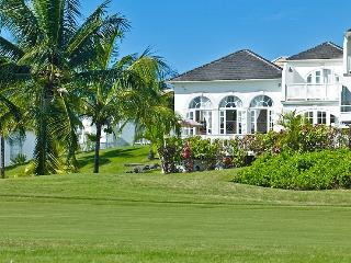 Cassia Heights 24 at Royal Westmoreland, Barbados, St. James