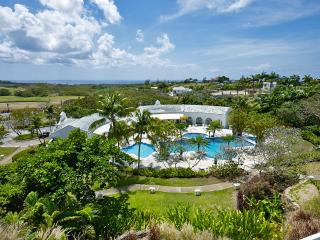 Cassia Heights 4 at Royal Westmoreland, Barbados