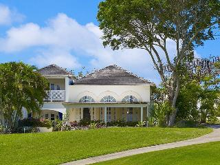 Cassia Heights 7 at Royal Westmoreland, Barbados
