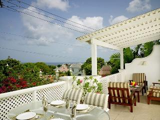 Forest Hills 35 at Royal Westmoreland, Barbados - Ocean View, Access to Royal Westmoreland Resort Fa, St. James