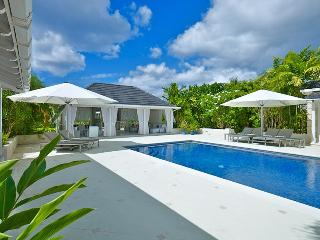Tradewinds at Sandy Lane, Barbados - Ocean View, Golf Course View, Pool
