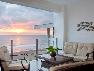 Diamante del Sol 802S 8th Floor Ocean View, Jaco