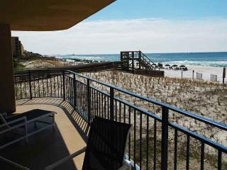 New Kitchen and Furniture, Fort Walton Beach