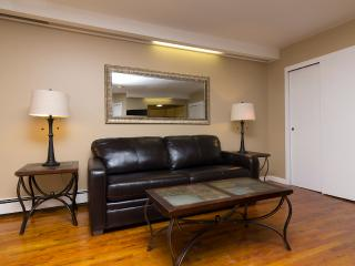 Sleeps 5! 2 Bed/1 Bath Apartment, Upper East Side, Awesome! (8412)