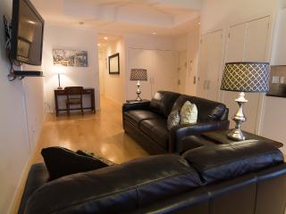 Sleeps 8! 3 Bed/2 Bath Apartment, Times Square, Awesome! (8450), Nueva York