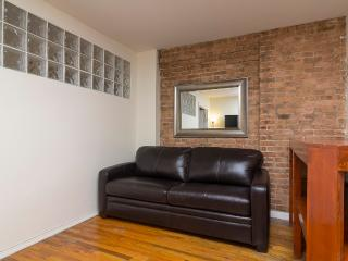 Sleeps 5! 2 Bed/1 Bath Apartment, Times Square, Awesome! (8456)