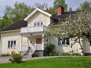 Sweden Long Term rentals in , Sweden