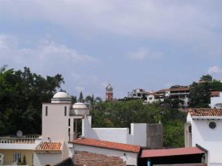 Panoramic View 2 Bedroom Apartment, Puerto Vallarta