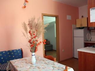 Apartment Brac, Supetar