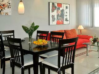 Villa Blanka -Apartment B4, Rab Island