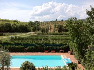Tuscan Life Apartment, Serravalle Pistoiese