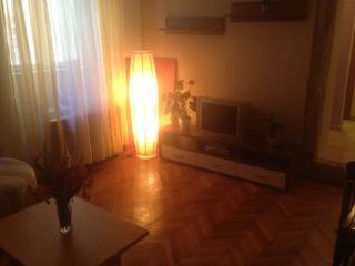 Apartment Luna Zadar, Razanac