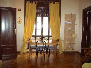 Pantheon area sleeps 6, Bagnara di Romagna