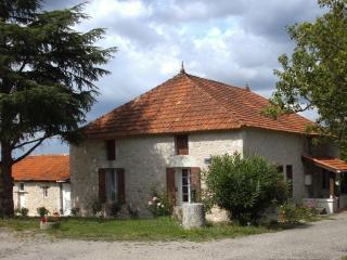 Chambre d' Hotes Maison Pourret