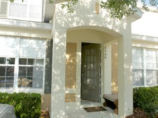 Windsor Hills Townhomes Unit #2 Charlie Beaudoin, Kissimmee
