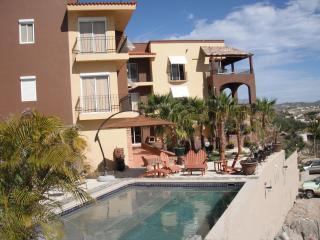 Mariamar Suites Los Cabos, San Jose Del Cabo
