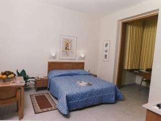 Alon holiday apartments, Jerusalem