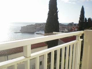 """Apartment """"Banje beach I"""" Dubrovnik"""