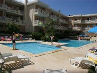 Apartment Buganvillea - One Bedroom 4 persons, Alghero