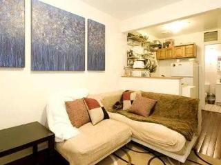 Greenwich Village Apartment  - Includes Free WiFi