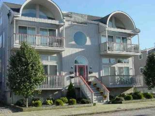 313 Asbury Avenue, 1st Floor 40502