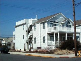 1858 Asbury Avenue 43696, Ocean City