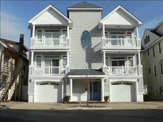 841 3rd Street 1st Floor 80484, Ocean City